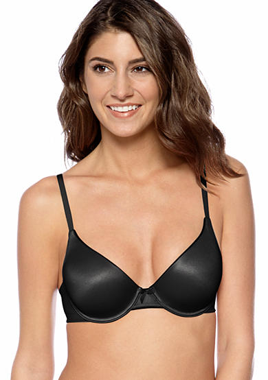 Maidenform® Comfort Devotion Demi Bra - 09402
