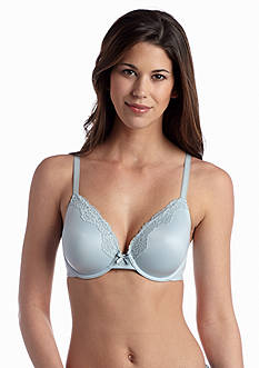 Maidenform® Comfort Devotion Embellished Extra Coverage Bra - 09404