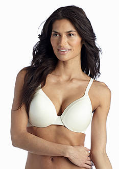 Maidenform® Comfort Devotion Extra Coverage Bra - 9436