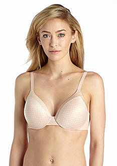 Maidenform® Comfort Devotion Extra Coverage Bra