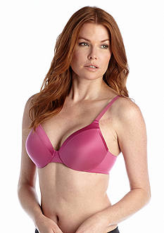 Maidenform® Comfort Devotion Extra Coverage Bra - 09436