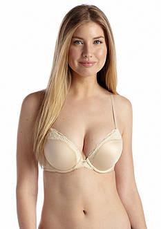 Maidenform Comfort Devotion® Super Sexy Push Up Bra - 09461