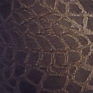 Demi Bra: Black Maidenform Scalloped Lace Demi Bra - 09471