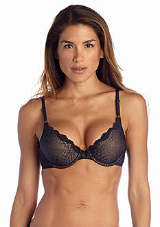 Maidenform® Scalloped Lace Demi Bra - 9471