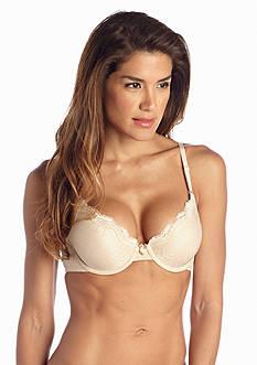 Maidenform® Scalloped Lace Demi Bra - 9471