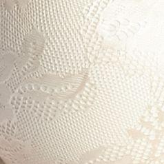 Women: Push-up Sale: Latte Maidenform Custom Lift Embellished Underwire Bra - 09473