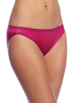 Maidenform Comfort Devotion Bikini - 40046