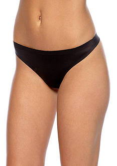 Maidenform® Comfort Devotion Thong - 40149