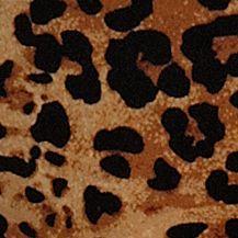 Maidenform® Women Sale: Leopard Maidenform Comfort Devotion Lace Tanga - 40159