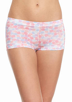 The Dream Collection Boy Short - 40774