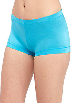 Maidenform The Dream Collection Boy Short - 40774