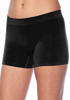 Maidenform® Pure Genius Seamless Boyshort - 40848