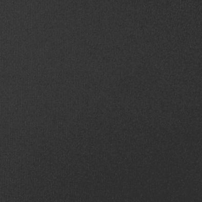 Women's Hipster Panties: Black Maidenform Comfort Devotion Hipster - 40851