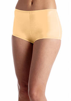 Comfort Devotion® Tailored Boyshort - 40862