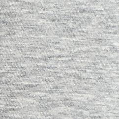 Women: Cotton Sale: Gray Maidenform Dream Cotton Boyshort - DM0002