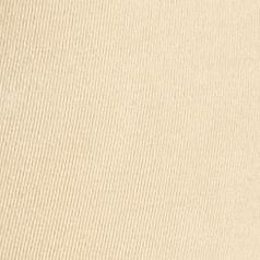 Women: Cotton Sale: Latte Maidenform Dream Cotton Boyshort - DM0002