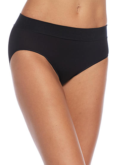 Maidenform® Smooth Seamless Hipsters - DM0017