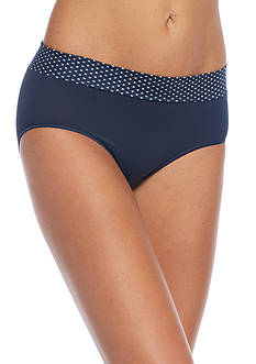 Maidenform Smooth Seamless Hipsters - DM0017