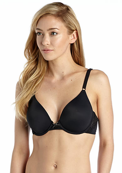 Maidenform® One Fab Fit Extra Coverage Embellished Bra - DM7958