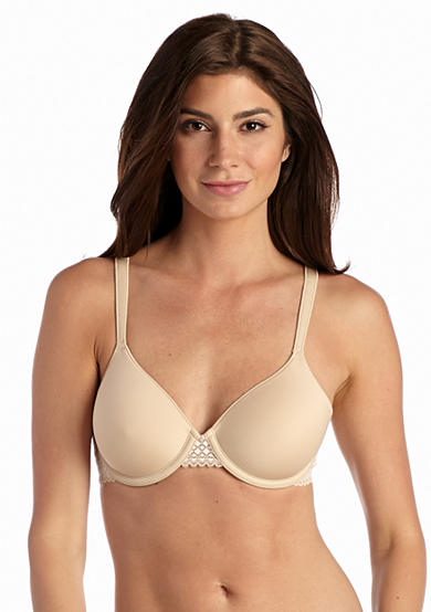 Maidenform® Off Spacer Extra Coverage Bra - DM7986