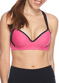 New Directions® Custom Lift Underwire Sports Bra - DM7990