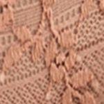 Women's Bikini Underwear: Mahograny Rose Wacoal Embrace Lace Bikini - 64391