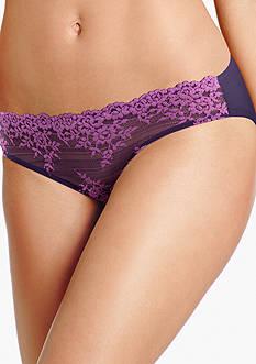 Wacoal Embrace Lace Bikini - 64391