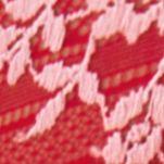 Wacoal: Tango Red Wacoal Embrace Lace Bikini - 64391