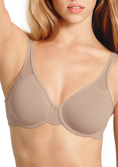 Wacoal Body by Wacoal Seamless Underwire Bra