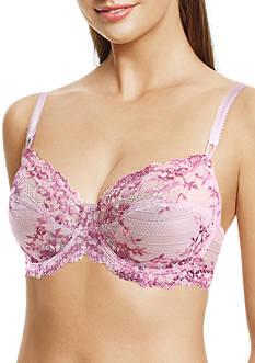 Wacoal Embrace Lace Underwire Bra - 65191