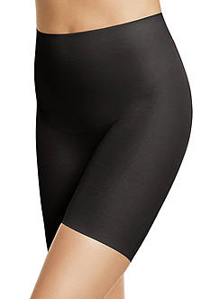 Wacoal Zoned 4 Shape Long Leg Shaper - 804258