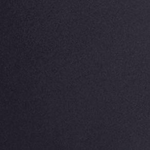 Bridal Shapewear: Black Wacoal Smooth Complex Long Leg Shaper - 805351