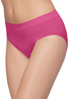 Wacoal B-Smooth Brief - 838175