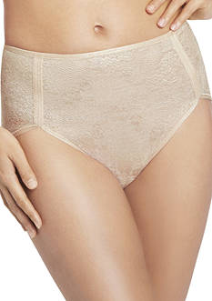 Wacoal Clear and Classic Brief - 844244