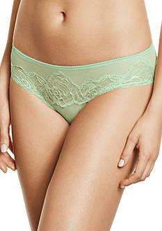 Wacoal Sheer Enough Brief - 845253