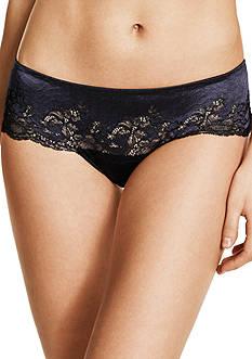 Wacoal Lace Affair Tanga - 845256