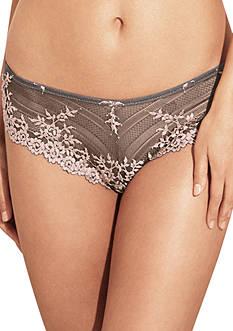 Wacoal Embrace Lace Tanga - 848191