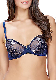 Wacoal Wild Seduction Balconette - 851242