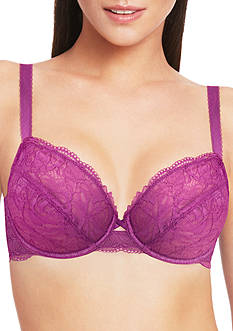 Wacoal So Sophisticated Underwire Bra - 851287
