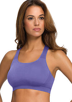 Wacoal Seamless Sports Bra - 852243
