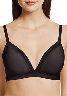 Wacoal Classic Reinvention Soft Cup Bra - 852263