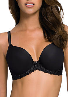 Wacoal La Femme Contour Bra - 853117