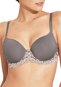 Wacoal sEmbrace Lace Contour Bra - 853191