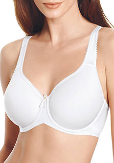 Wacoal Basic Beauty Contour Bra - 853192