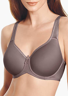 Wacoal Basic Beauty Contour Bra - 853192