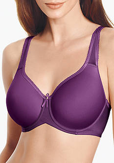 Wacoal Basic Beauty Contour Spacer Bra - 853192