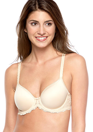 Wacoal Seduction Underwire Bra - 853255