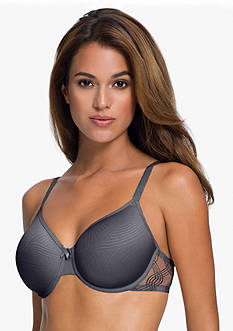 Wacoal Undercover Performance Contour Spacer Bra - 853266