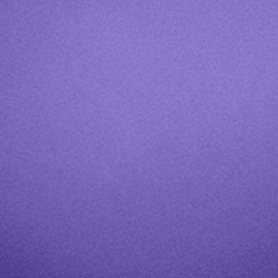 Designer Bras: Purple Opulence/Yell Wacoal Sport Underwire Bra - 855170