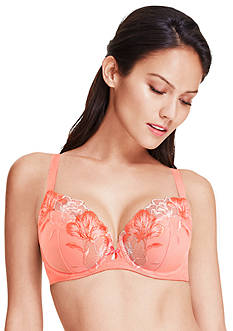 Wacoal In Bloom Underwire Bra - 855237
